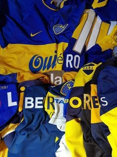 Fifa World Cup, Grande, Leo, Soccer, Textiles, Wallpapers, Sport, Football Equipment, Magick