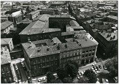 DIRECTION DES ARCHIVES MUNICIPALES DE TOULOUSE - Visualiseur d'images Toulouse, City Photo, Saints, Document Camera, Search And Find, Photography