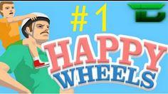 Canale youtube: https://www.youtube.com/channel/UC2UDfUsCVc3e02SMksrmqlA #gameplay #ita #gameplay ita #happy #wheels #happywheels #un #nuovo #amore #troll #bex89lol #lol #ps4 #ps3 #xbox #xboxone #one #xbox360 #360