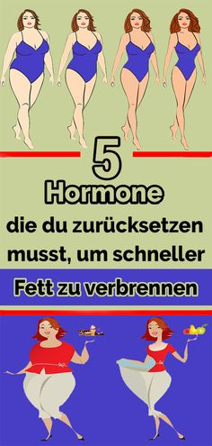 5 hormones you need to reset to burn fat faster 5 hormones . - 5 hormones that you need to reset to burn fat faster 5 hormones that you need to reset to burn fat - Yoga Fitness, Health Fitness, Fitness Workouts, Fitness Inspiration, Urban Decay Photography, Fitness Motivation, Fat Burning Drinks, Fat Burning Workout, Diet Plans To Lose Weight