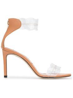b5a1b6cc823 MARSKINRYYPPY Pauwau sandals.  marskinryyppy  shoes