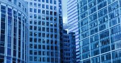 Commercial property in Delhi NCR preferred location
