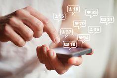 """The future of business is social."" – Barry Libert #seo #socialmediamarketing #marketing #webdesign #website #onlinemarketing #twitter #facebook #pinterest #youtube #smallbusiness #smallbusinessowners #businessowner #onlinemarketing #businessmarketing #newbusiness #newbusinesscards Power Of Social Media, Social Media Ad, Social Networks, Social Media Marketing, Political Advertising, Internet Advertising, Online Marketing, Digital Marketing, Internet Marketing"