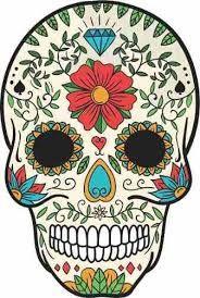 Resultado de imagem para desenhos mexicanos