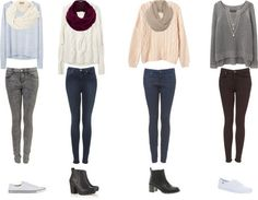 You know you love your skinnies School Outfits, Outfits For Teens, Fall Outfits, Casual Outfits, Cute Outfits, Fashion Outfits, Womens Fashion, Junior Outfits, Skinny