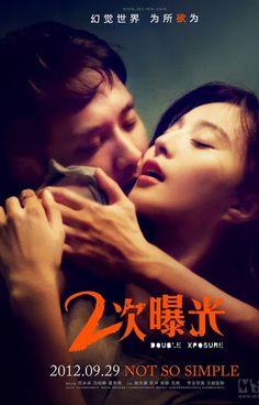Nonton Faith (2012) Indoxxi : nonton, faith, (2012), indoxxi, Movies, Bioskop,, Film,, Drama