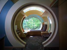 http://www.designboom.com/architecture/robert-oshatz-wilkinson-residence/#