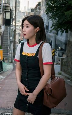 23 Best My ID is Gangnam Beauty Outfits images in 2019