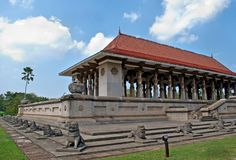 Things to see and do in #Colombo