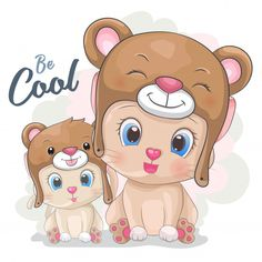 Find Cute Cartoon Cat Wear Bear Hat stock images in HD and millions of other royalty-free stock photos, illustrations and vectors in the Shutterstock collection. Cartoon Mignon, Kitten Cartoon, Cute Cartoon Characters, Cat Whisperer, F2 Savannah Cat, Cute Images, Images Photos, Cat Hat, Illustrations