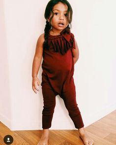 Adorable Little Ballerina Baby Kind, Cute Baby Girl, Cute Little Girls, Cute Babies, Cute Kids Fashion, Baby Girl Fashion, Beautiful Children, Beautiful Babies, Baby Swag