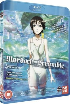 Mardock Scramble: The Second Combustion [Blu-ray] ANCHOR BAY http://www.amazon.co.uk/dp/B00A9YBW2M/ref=cm_sw_r_pi_dp_imJ9tb0N23RM7