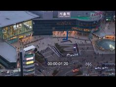 timelapse native shot :13-12-29 서울역-09 5760x3240 30f_1