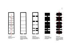 Sitio-Da-Leziria-Diagrams