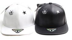 36d24da1ef6 New Cloud Snapback Hats Men Women Bboy Adjustable Cap Korean Fashion Style S-082
