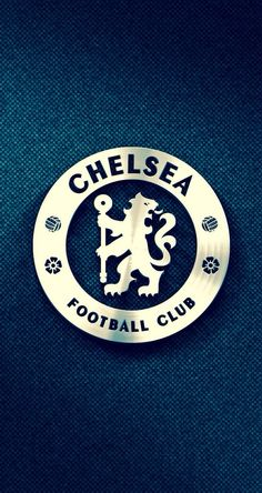 QJZ Chelsea FC IPhone Wallpaper Chelsea FC IPhone Full HD