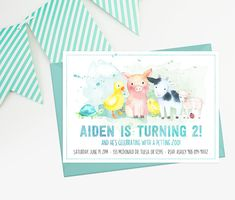 Printable Personalized Invitation Design ★ Details ★ Size: 7x5 inches / A7 You will receive: • One 7x5 inch JPG file • One 7x5 inch PDF file Please note that this listing is for a digital invitation file only. It does not include any printed invites. ★ How to Order ★ Include