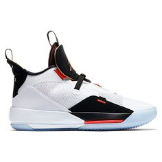 a2c90744079d65 S AIR JORDAN XXXIII BASKETBALL SHOES