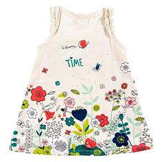 http://minis.merkat.site/producto/boboli-431097-vestido-punto-elastico-color-blanco-quimico-talla-4104cm/boboli, 431097 - Vestido Punto Elástico, color blanco quimico, talla 4(104cm)
