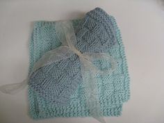 Hand knit dischcloths! Hand Knitting, Crafty, Crochet, Projects, Diy, Inspiration, Fashion, Log Projects, Biblical Inspiration