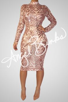 Dazzling Beauty | Shop Boutique on Angel Brinks