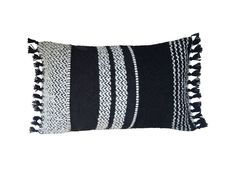 Final   berber cushion basalt