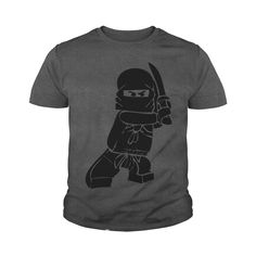 Ninja Lego Decal Vinyl T-Shirt #gift #ideas #Popular #Everything #Videos #Shop #Animals #pets #Architecture #Art #Cars #motorcycles #Celebrities #DIY #crafts #Design #Education #Entertainment #Food #drink #Gardening #Geek #Hair #beauty #Health #fitness #History #Holidays #events #Home decor #Humor #Illustrations #posters #Kids #parenting #Men #Outdoors #Photography #Products #Quotes #Science #nature #Sports #Tattoos #Technology #Travel #Weddings #Women