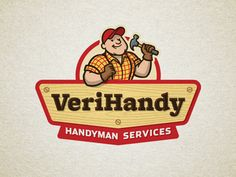 VeriHandy by Jeffrey Devey