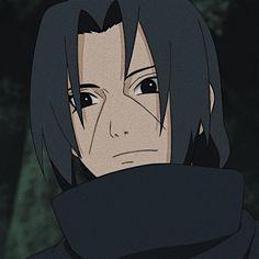 Anime Naruto, Sasuke And Itachi, Naruto Shippuden Sasuke, Naruto Art, Anime Manga, Naruto Images, Naruto Pictures, Akatsuki, Ninja