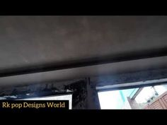 Hall pop Designs - YouTube Pop Design Photo, Pop Design For Hall, False Ceiling Design, Advertising, Youtube, Youtubers, Youtube Movies