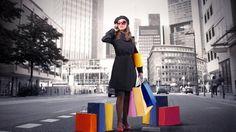 Bandung Great Sale - Cari yang Murah Ramah Kantong? Jangan Lewatkan Super Diskon…
