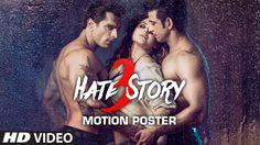 Watch Hate Story 3 (2015) Full Movie :http://www.hdmoviesfullwatch.net/watch-hate-story-3-2015-full-movie.html