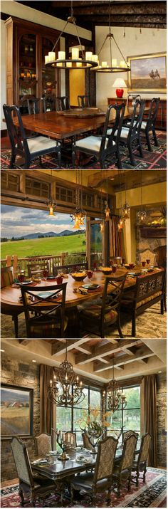 ravishing home show giveaway ideas. 20 Unique Western Dining Rooms Ravishingly Beautiful Red Full Beds  bed Color red and