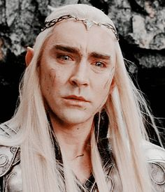 661 Best Lee Pace images in 2019 | Lee pace thranduil, Lord