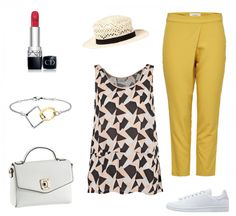 #outfit Stilbewusst ♥ #outfit #outfit #outfitdestages #dresslove