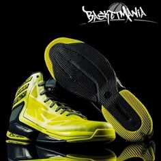 adidas -Basketball C #adidas #adidasmen #adidasfitness #adidasman #adidassportwear #adidasformen #adidasforman