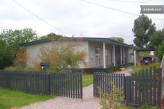 Ann Street, Point Lonsdale, VIC 3225, Australia