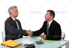 Cool Business phone 2017: Two businessmen sealing the deal. - vectors.work N2 - Stock Photo Print Graphic Vectors Templates Themes Website Wordpress eCommerce Logos Check more at http://sitecost.top/2017/business-phone-2017-two-businessmen-sealing-the-deal-vectors-work-n2-stock-photo-print-graphic-vectors-templates-themes-website-wordpress-ecommerce-logos/