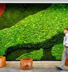 100+ Best Nappali images | nappali, vertical gardens