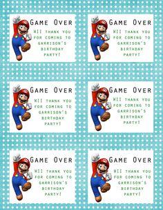 Game+Over.jpg 1,236×1,600 pixels