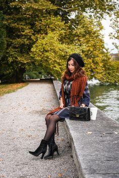 HELLO, FALL! S Diary, Fall Is Here, Hello Autumn, Petite Fashion, Romantic, Romantic Things, Romance Movies, Romances, Romance