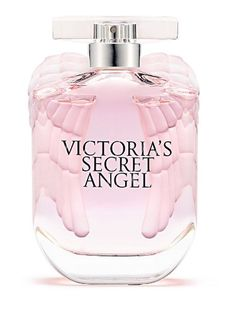 Victoria's Secret Angel Gold Eau De Parfum Spray, 1.7 Oz, Brown
