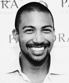 Charles Michael Davis, People, Fictional Characters, Fantasy Characters, People Illustration