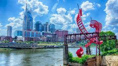 Take a Weekend Jaunt to Music City, Nashville Florida, Australia, Need A Vacation, Nashville Tennessee, Winter Travel, Cheap Travel, Best Cities, Travel Goals, Travel Usa