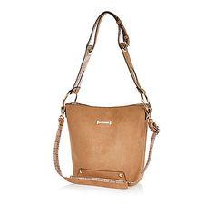 Верблюд коричневые сумки громоздкая - плечо сумки - сумки кошельки / женщин -
