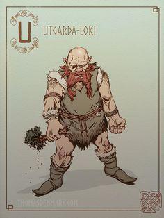 Utgarda-Loki