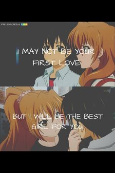 Never watched this anime but I'm thinking about it - Golden Time