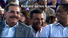 Fallece hermano del fenecido alcalde Juan de los Santos