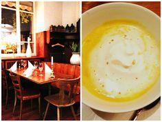DayTreasure: Restaurant Pflug - Zürich Fondue, Restaurants, Cheese, Ethnic Recipes, Drink, Beverage, Restaurant, Drinking