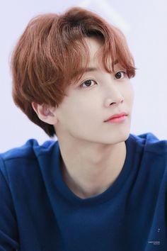 Wonwoo, Seungkwan, Hoshi, Vernon, Hip Hop, Jeonghan Seventeen, Seventeen Wallpapers, Seventeen Debut, Pop Bands